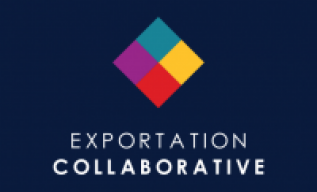 Collaborative export
