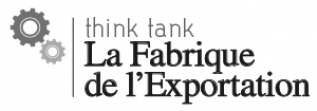 La Fabrique de l'exportation - Interview