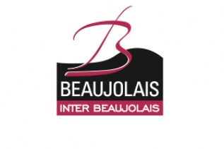 Beaujolais Wines in Brazil