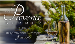 My Provence Summer New-York 2016